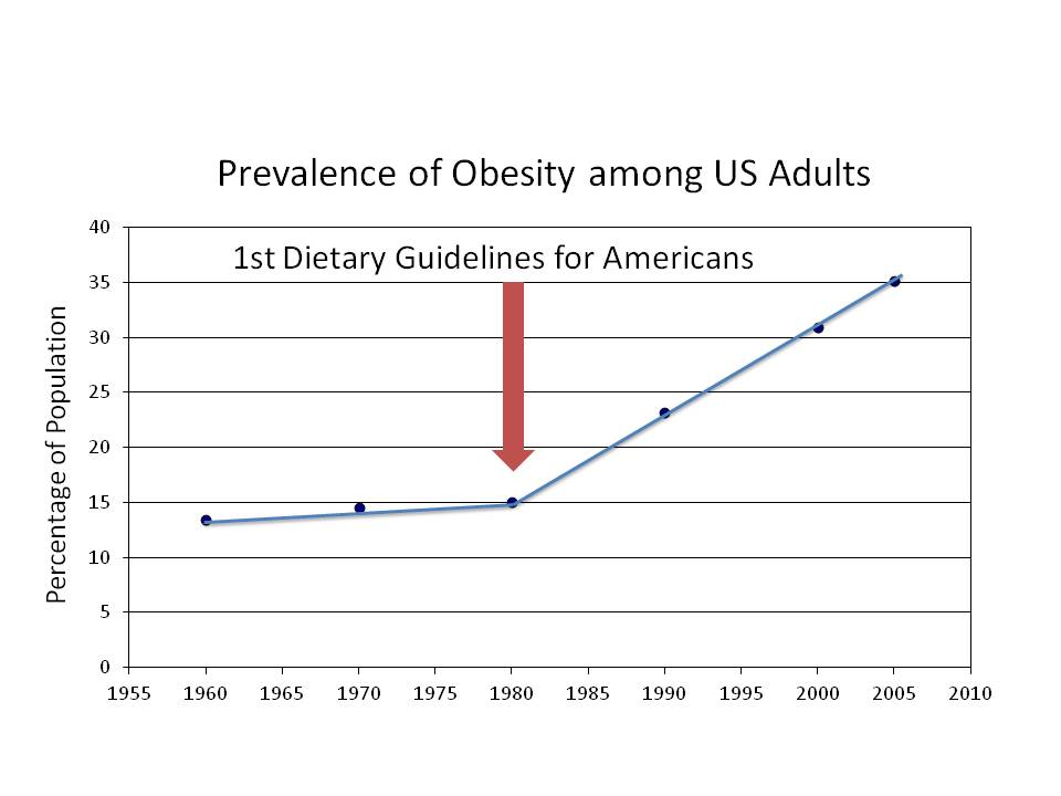 the government should establish policies to control diet and obesity essay Obesity in scotland consequences of obesity for more information on obesity-related comorbidities control obese and policy specifically relating to diet.