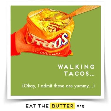walking-taco
