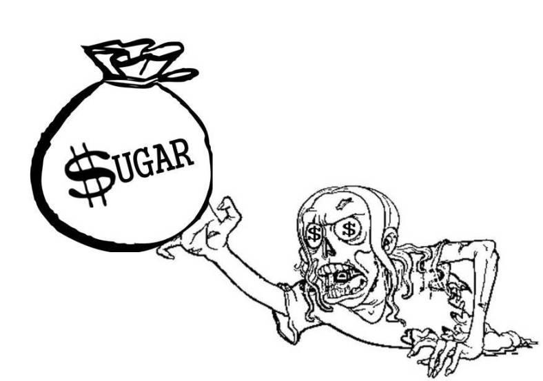 sugar-zombie